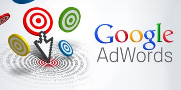 Que es Google Adwords ? Cuales son sus ventajas?