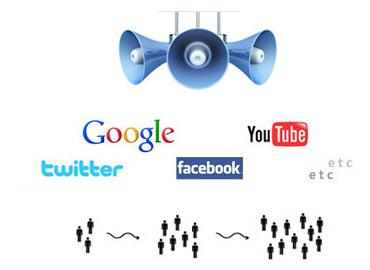 Promocionar una tienda online. Algunos consejos útiles Estudio Manada