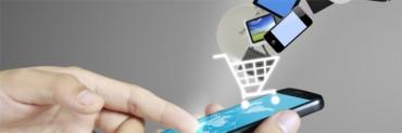 Vender por internet | Crece confianza en las compras online