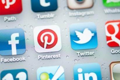 Aumentar tus ventas con las redes sociales | Facebook Tw y más