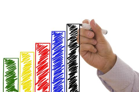 Aumentan las ventas online. El 85% de los retailers esperan incrementos en 2016