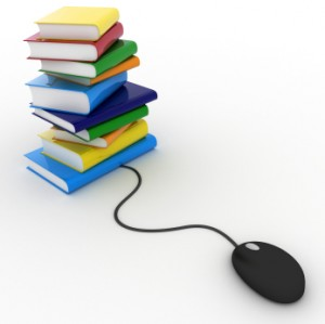 Vender libros por internet | Nuevos canales de venta