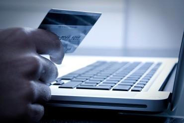 Argentinos que compran online y sus perfiles