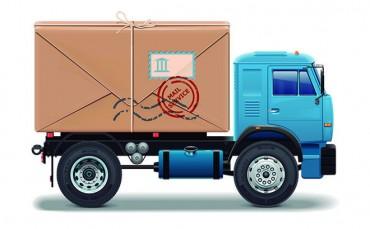 Envios por internet – Definir políticas de envíos en tu tienda online