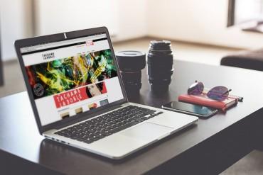 Tienda online – Como crear una ? – Hace falta un desarrollador ?