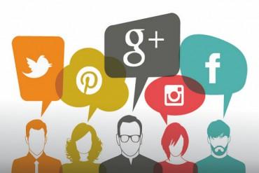 Promocionar tu empresa en redes sociales
