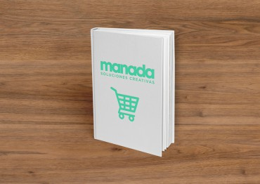 Guia para vender por internet Nuevo eBook totalmente gratis