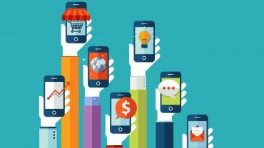M-Commerce : Ahora las ofertas tienen su versión en Smartphone