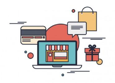 Como vender por internet en 5 pasos – Crea tu tienda online