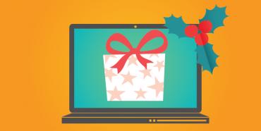 Ventas online en navidad – Qué se espera y qué podemos hacer