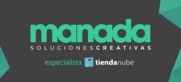 Diseñadores Tienda Nube – Vender por internet