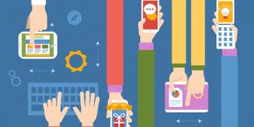 Aumentar ventas online y mejorar la performance