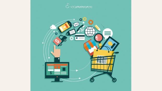 Crece el comercio online de la mano de un consumidor más exigente