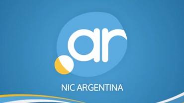 Registrar una pagina web (Dominio) en Argentina – Tutorial