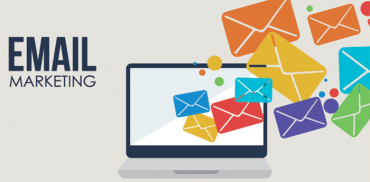 Para que sirve el email marketing? Aumenta tus ventas en la web