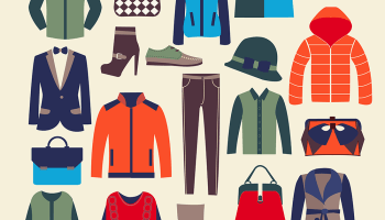 venta online de indumentaria creció mas de 80% en 2015