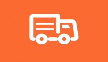 Envíos para ecommerce : Una breve guía