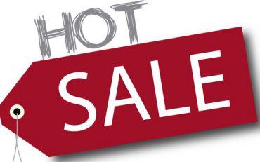 Resultados del Hot Sale 2016 : Realizamos un breve repaso