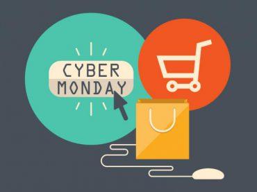 Resultados del Cyber Monday 2016 – Estudio Manada